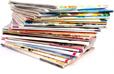 Magazine Industry statistics