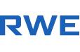 RWE statistics