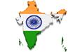 Indien Statistiken