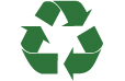 Recycling in the United States - Statistics & Facts