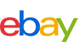 eBay statistics