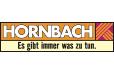 Hornbach-Baumarkt-AG statistics