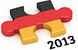 Bundestagswahl 2013 Statistiken
