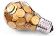 Energiemarkt  Statistiken