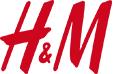 Hennes & Mauritz statistics