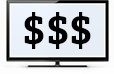Pay TV Industry statistics
