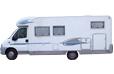 Camping & RV industry statistics