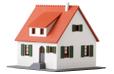 Immobilien Statistiken