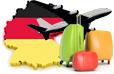 Reiseverhalten der Deutschen Statistiken