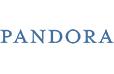 Pandora statistics