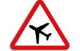 Flughäfen Statistiken