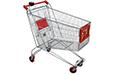 Statistiken zum Einzelhandel in Deutschland