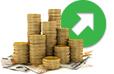 Kapitalanlagen der Versicherer Statistiken