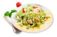 Gastronomie Statistiken