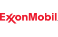ExxonMobil Statistiken