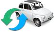 Gebrauchtwagenhandel Statistiken