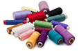Textil- und Bekleidungsindustrie in Deutschland statistics