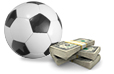 Sports Sponsorship statistics