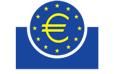 European Central Bank statistics