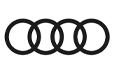 Audi AG Statistiken