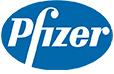 Pfizer statistics