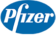 Pfizer - Statistics & Facts