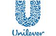Unilever statistics