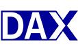 DAX Statistiken