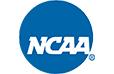 College Sports (NCAA) statistics