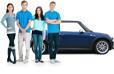 Carsharing Statistiken