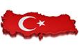 Turkey statistics