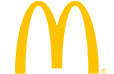 McDonald's statistics