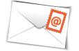 U.S. E-mail Marketing - Statistics & Facts