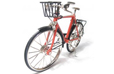 U.S. Bicycle Industry - Statistics & Facts
