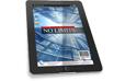 Digital Publishing Industry statistics