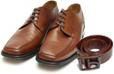 Schuh- und Lederwarenherstellung in Deutschland Statistiken