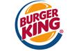 Burger King statistics