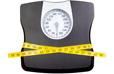 Statistiken zum Thema Übergewicht und Adipositas