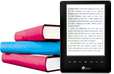 E-books - Statistics & Facts
