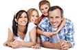Families statistics