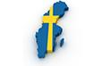 Schweden statistics