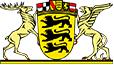 Baden-Württemberg Statistiken