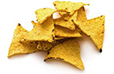 Snack Foods Industry statistics
