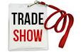 U.S. Trade Show Marketing - Statistics & Facts