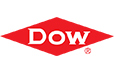 Dow Chemical statistics