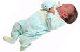 Geburten Statistiken