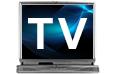 Online TV statistics