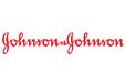 Johnson & Johnson statistics