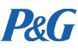 Procter & Gamble Statistiken