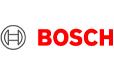 Bosch statistics